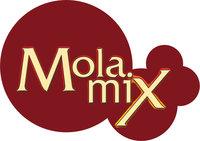 Mola Mix