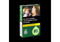 Al Fakher Mojito 50 gram nr 80