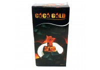 Coco Gold Natuurkolen 3 kg