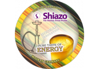 Steam Stones Energy 250 gram
