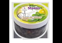 Steam Stones Lemon Mint 100 gram