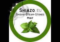 Steam stones Mint 250 gram