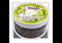 Steam Stones Green Grape